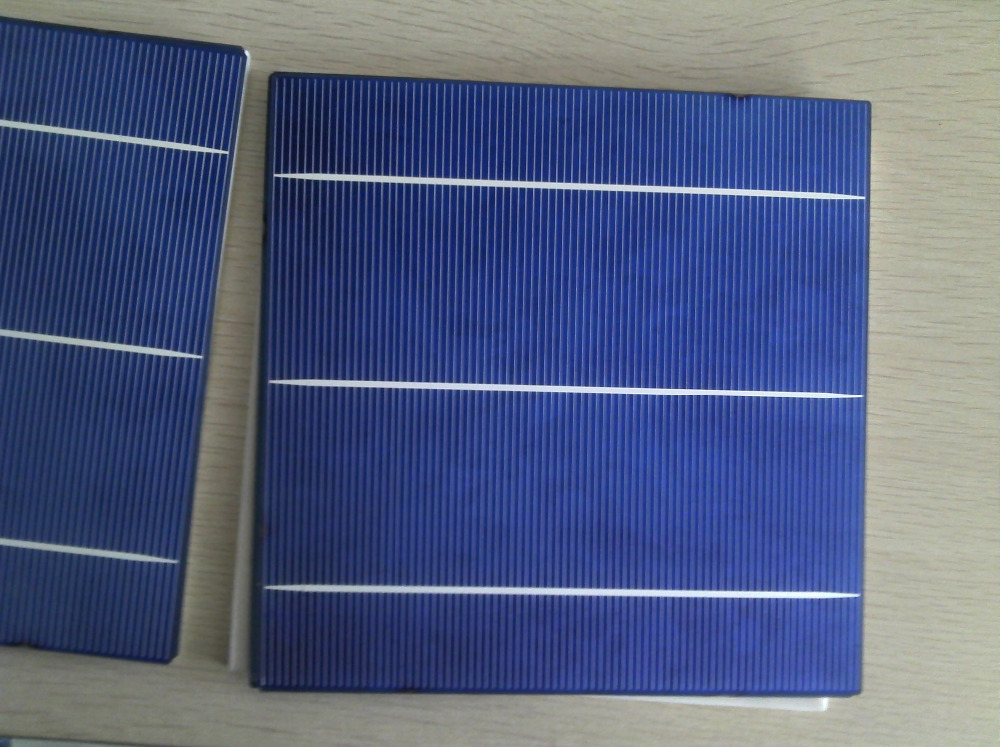 10pcs/lot Manufacturer specializing in the production of high-power solar module solar panel 300W(China (Mainland))
