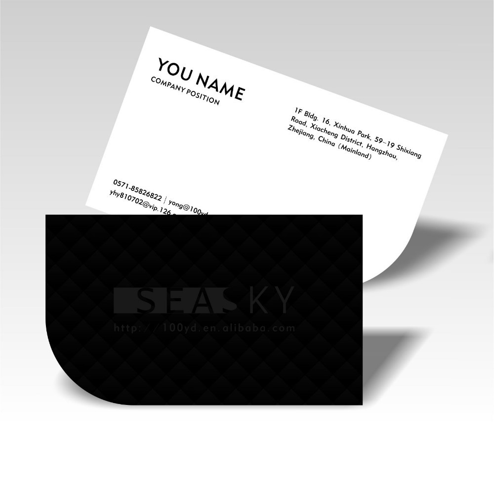 Online Business Card Printing Europe Image collections - Card Design ...