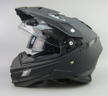 Neue ankunft Marke THH TX-27 motocross helm doppellinse off-road motorrad helm männer Dirt Bike capacete DOT genehmigt(China (Mainland))