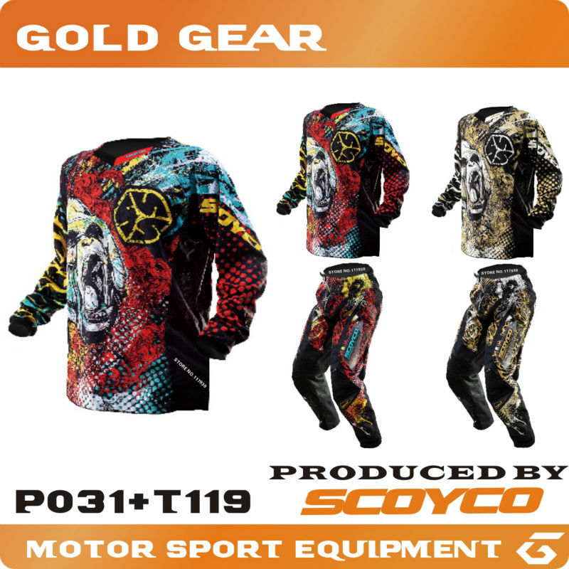 Scoyco PJK34 Motorcycle Clothing Protective Racing Jacket Sports Motorbike Safety Gear Waterproof Warm Winter Wear Free Shipping<br><br>Aliexpress