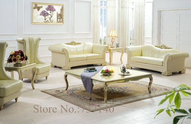 Buy Leather Sofa High Quality Chesterfiled Sofa Luxury Europ