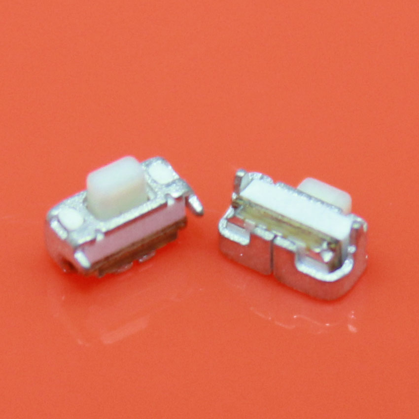 New Original For Samsung Galaxy S3 i9300 i9305 T999 S4 i9500 i9505 i337 Inside On Off Power Switch Key Button Free Shipping(China (Mainland))