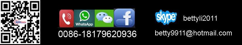 contact me fu