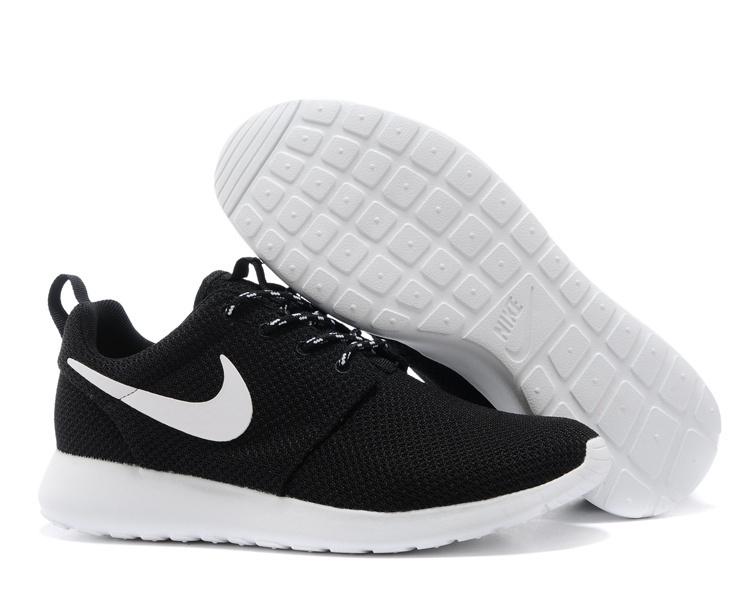 Nike Roshe Run De Hombre
