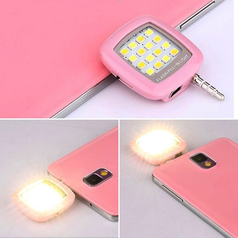 [Immagine: Portatile-Mini-16-Led-LED-Luce-del-Flash...tphone.jpg]