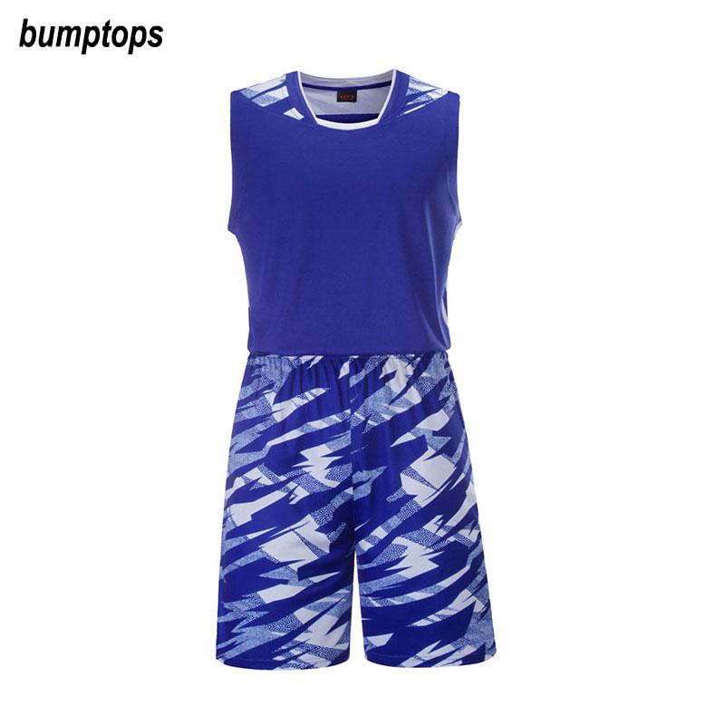 Team Sportswear Popular Outdoors Sports DIY Basketball Training Uniform Men Jerseys Kits Best Quality Adult Jerseys Shorts(China (Mainland))