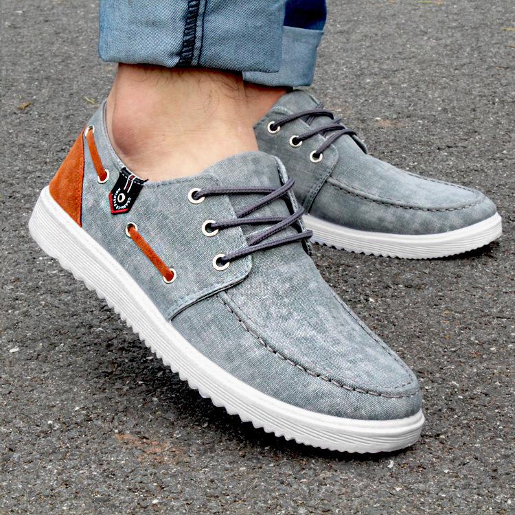 Slip Resistant Shoes Van Nuys Ca