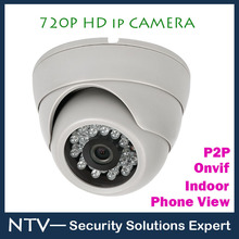 camera security price