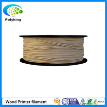 Professional ABS & HIPS & Nylon & PC & Wood &PLA etc 3d printer filament