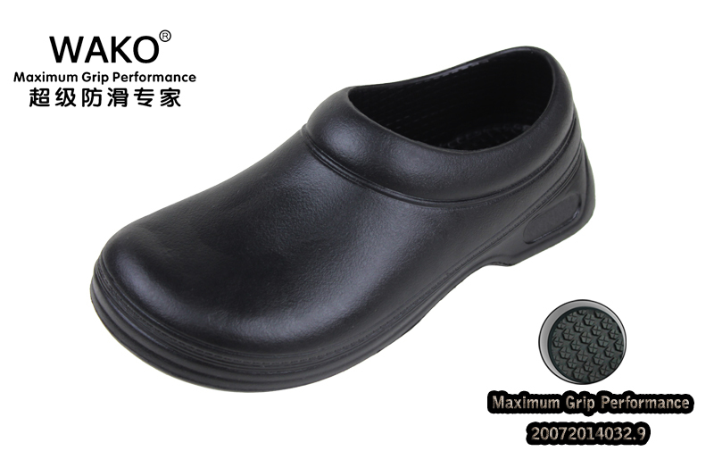 cook chef work shoes non slip shoes s shoes