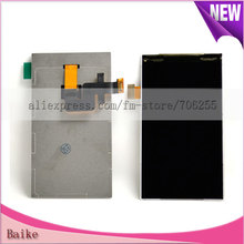 Replacement lcd screen display For Motorola Atrix 2 MB865 screen 100% Guarantee Free shipping