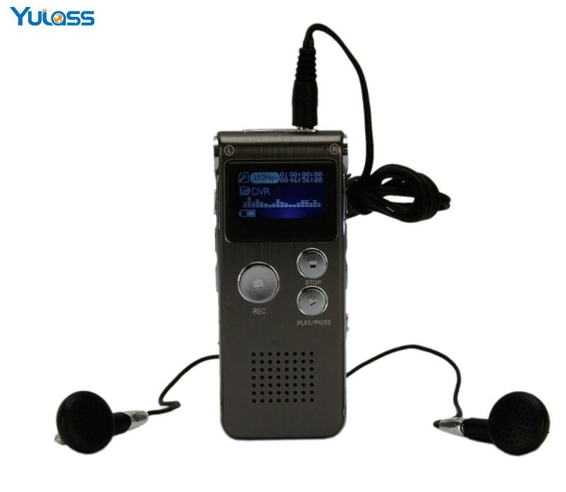 4GB-USB-Sound-Control-Digital-Voice-Recorder-with-MP3-Function-CLR30-Iron-Gray_13_600x600