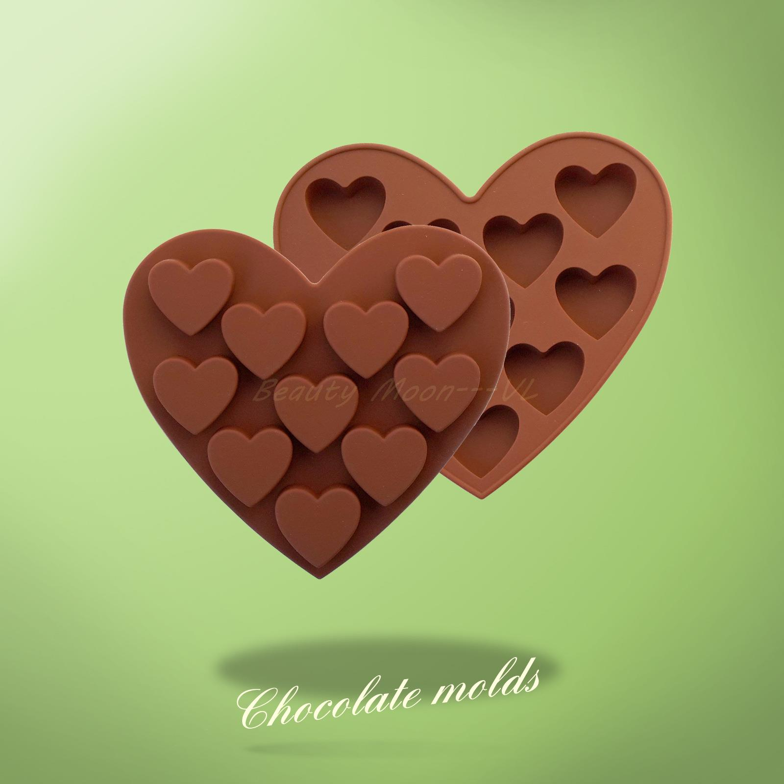 Images Of Love Shape Cake : Wholesale high quality 10 even large mosaic of love shape ...