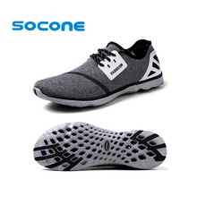 Running Shoes for Men/Womens New 2015 Breathable Summer Athletic Shoes Mens/Womens Trainer Sport Shoes Surf Casual Men Shoes