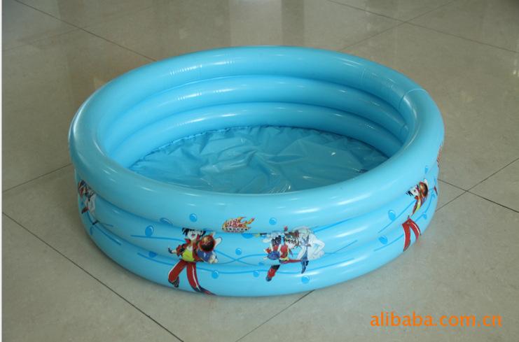 No.1 Chinese manufacturer 12 meters endless swimming pool(China (Mainland))