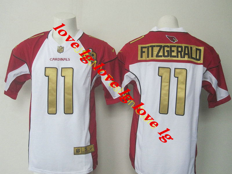 50th Super bowl NO-1 Free fast shipping Best Quality #11 Style Arizona #3 Cardinals #21 Air Force Neon Beer Pub Store(China (Mainland))
