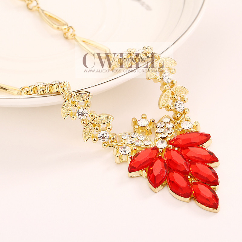 jewelry  (163)