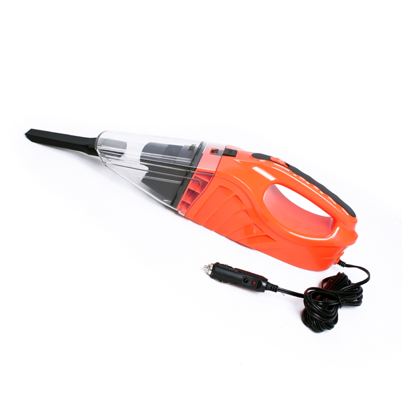 Jamie car car cleaners super suction vacuum cleaner car home wet and dry(China (Mainland))