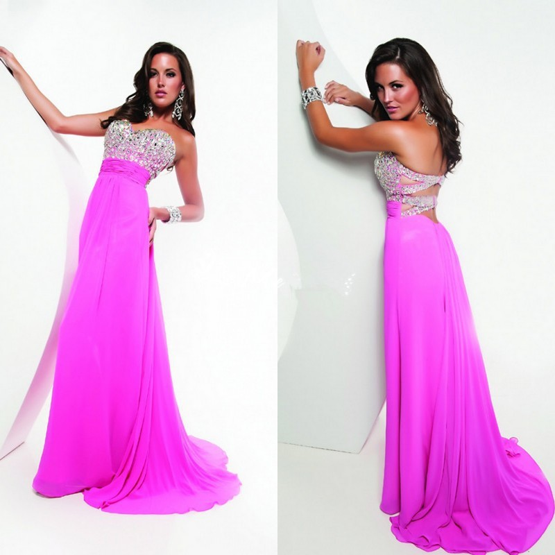 2015 sale prom dresses party dresses sparkly sweetheart