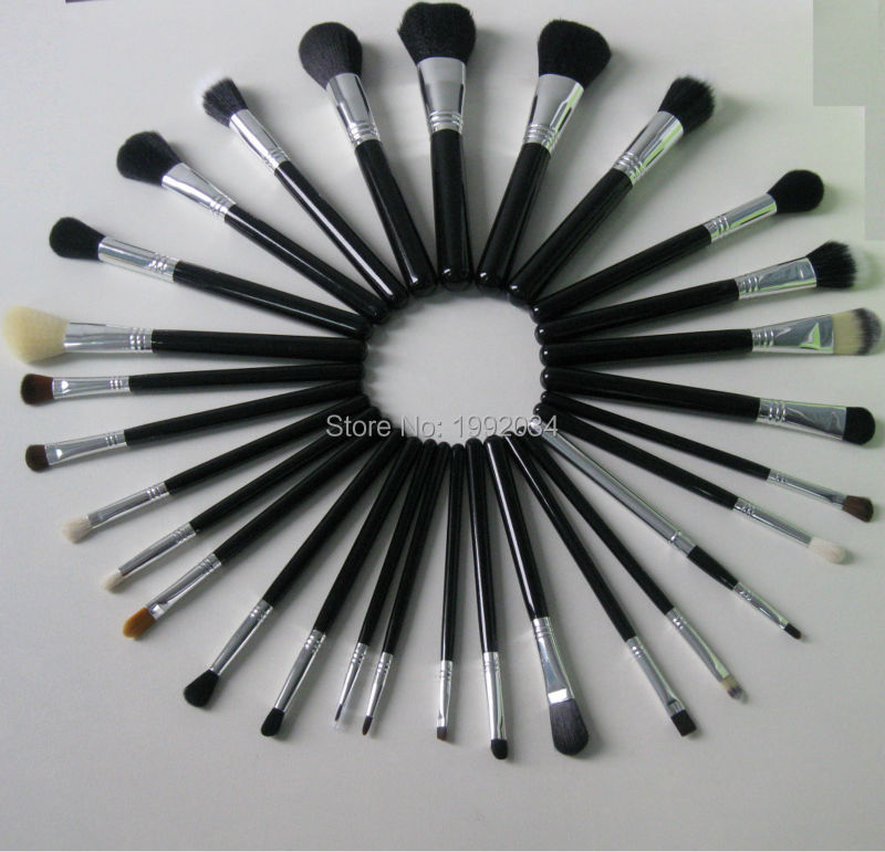 29 a professional high-grade best-selling make-up brush, makeup girl recommended makeup brush set, factory direct sales<br><br>Aliexpress