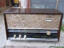 711-2 red tube radios(China (Mainland))