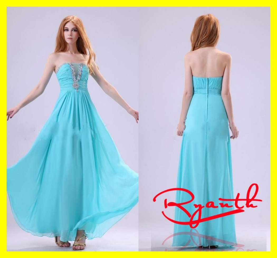 New wedding dresses for young buy used bridesmaid dresses canada buy used bridesmaid dresses canada ombrellifo Gallery