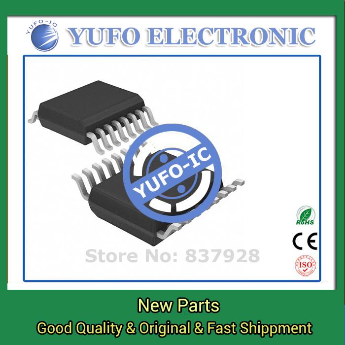 Free Shipping 10PCS TC78H610FNG EL genuine authentic [IC MOTOR DRIVER PAR 16SSOP]  (YF1115D)