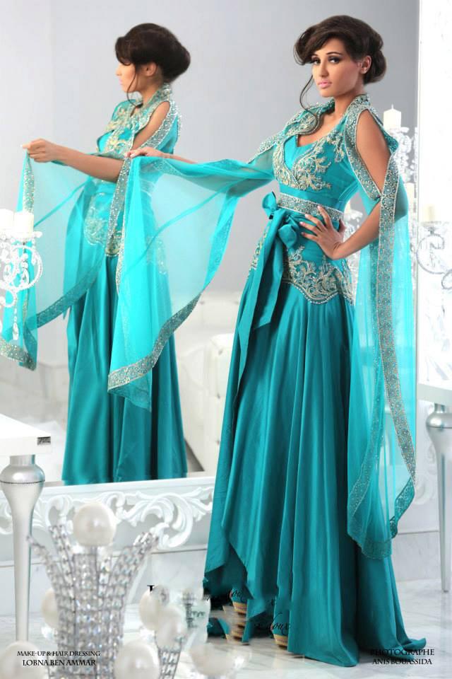 Vestido Formatura Turkish Jilbab Evening Dress Muslim Dresses Long Sleeved Blue Crystal Party Dresses Dutterfly Abaya For Sale(China (Mainland))