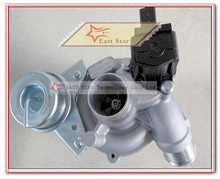 K03 53039700120 53039700104 Turbo Turbocharger For Peugeot 207 308 3008 5008 RCZ For Citroen C4 DS 3 EP6CDT 1.6L THP electronic