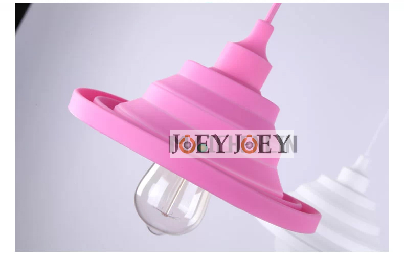 New Arrived Modern Color cartoon pendant lights The Variety Shade lamp children room light simply lighting Guaranteed 100% 9089<br><br>Aliexpress