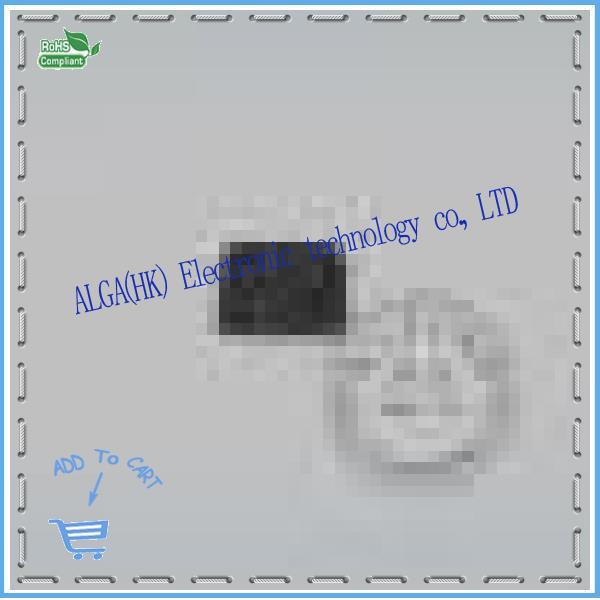 TVP5147M1 digital video decoder IC display Chaiji original . Free Shipping(China (Mainland))
