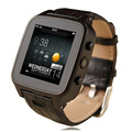 Android Watch Phone Bluetooth Smart Watch Wristwatch SZ9 New Arrival 3G Watch Support SIM SD Card