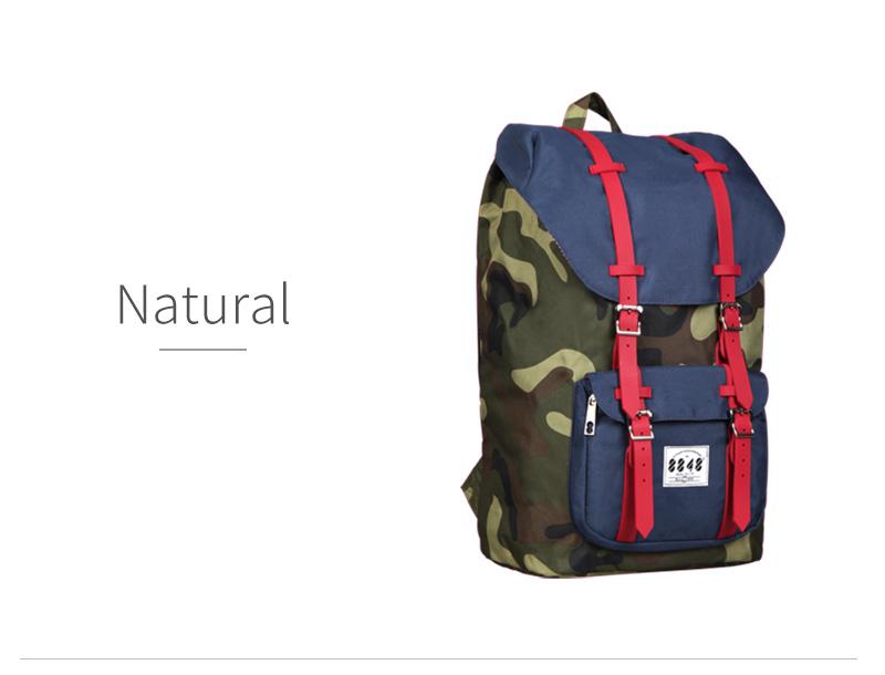 8848-fashion-backpack_10