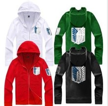 2014 Hot sale Mens Hoodies and Sweatshirts autumn winter lovers casual with a hood sport jacket men's coat 8 colors, size M-4XL(China (Mainland))