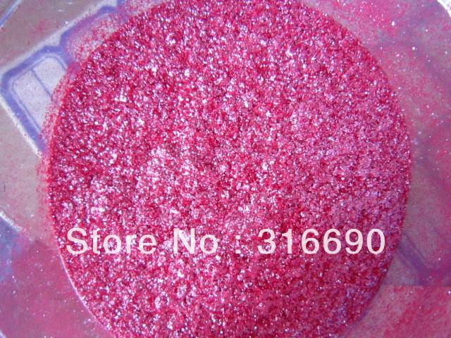 [해외]안료 운모 가루 30g / 많은/pigment mica powder 30grams/l..