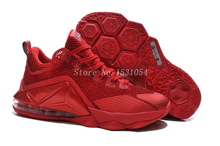 Free Shipping New Design 2015 Hot sale low basketball shoes elite athletic shoes Pre-Sale online USA Size 7-12(China (Mainland))
