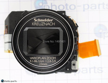 New Original lenses unit For Samsung WB800 ; WB850 ; WB800F ; WB850F Digital camera Without CCD
