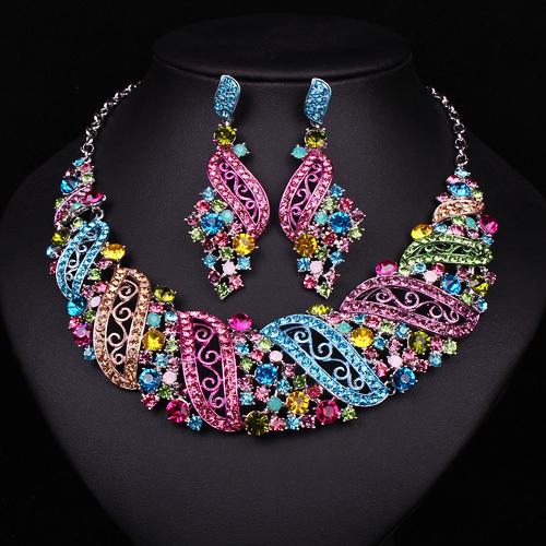 Aliexpress.com : Buy High Quality Crystal Rhinestone ...