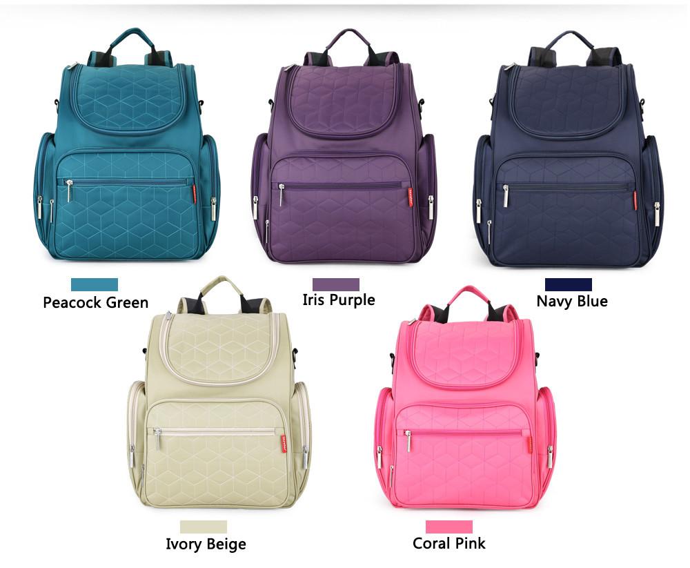 diaper backpack (3)