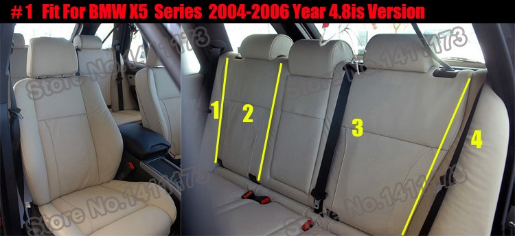 013 car seat covers (1)
