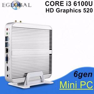 V2-6100U