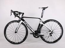 Wholesale price 2016 cipollini NK1K carbon road bike complete bicycle carbon BICICLETTA bicyce RB1000,BOND XXS,XS,S,M,L(China (Mainland))