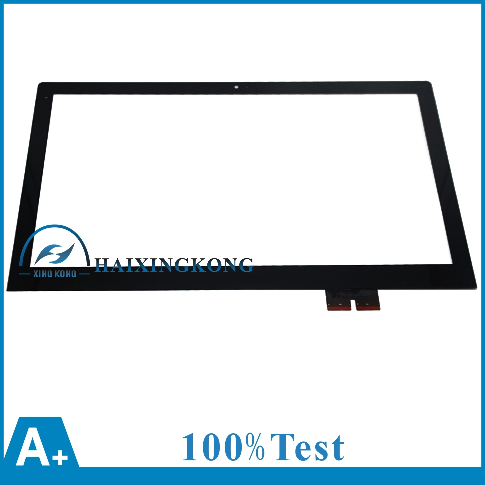 Top quality 14 For Lenovo Flex2 Flex 2 14 Touch Screen Digitizer Panel Replacement<br><br>Aliexpress