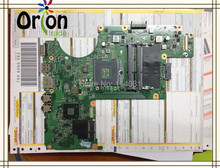 for dell Vostro V3350 Motherboard 0MNYNP 48.4ID03.011 notebook system motherboard 100% tested ok
