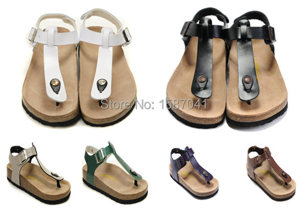 birkenstock schuhe sale birkenstock yara birko flor lack schuhe damen zweiriemer birkenstock. Black Bedroom Furniture Sets. Home Design Ideas