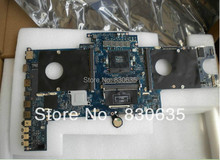 18X M18X  laptop motherboard 50% off Sales promotion, FULL TESTED