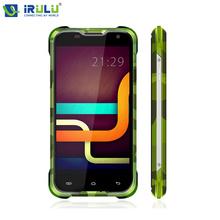 "Blackview BV5000 4G LTE Original Smart Phone Waterproof MTK6735 5"" HD Quad Core Android 5.1 2GB RAM 16GB ROM 13MP In Stock(China (Mainland))"