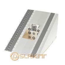 6pcs/Lot Folding Card Lens Focus Tool Calibration Alignment AF Micro Adjustment Ruler Chart(China (Mainland))