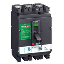 Buy NEW LV510355 Easypact CVS CVS100F TM63D circuitbreaker 4P/4d for $70.00 in AliExpress store