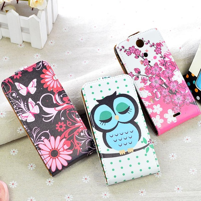 High leather case Sony Xperia TX LT29i flip cover case Sony LT LT29 29 29i phone cases covers